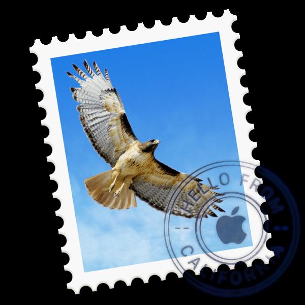apple_mail-600x600