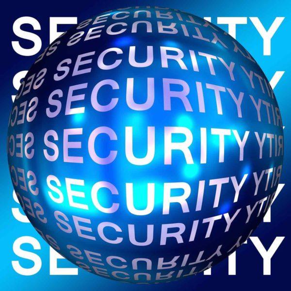 mac_sicherheitseinstellungen-600x600