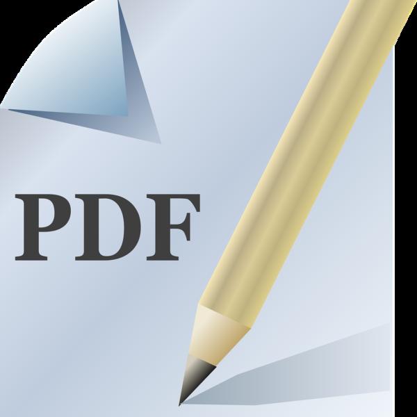 pdf_bearbeiten-600x600