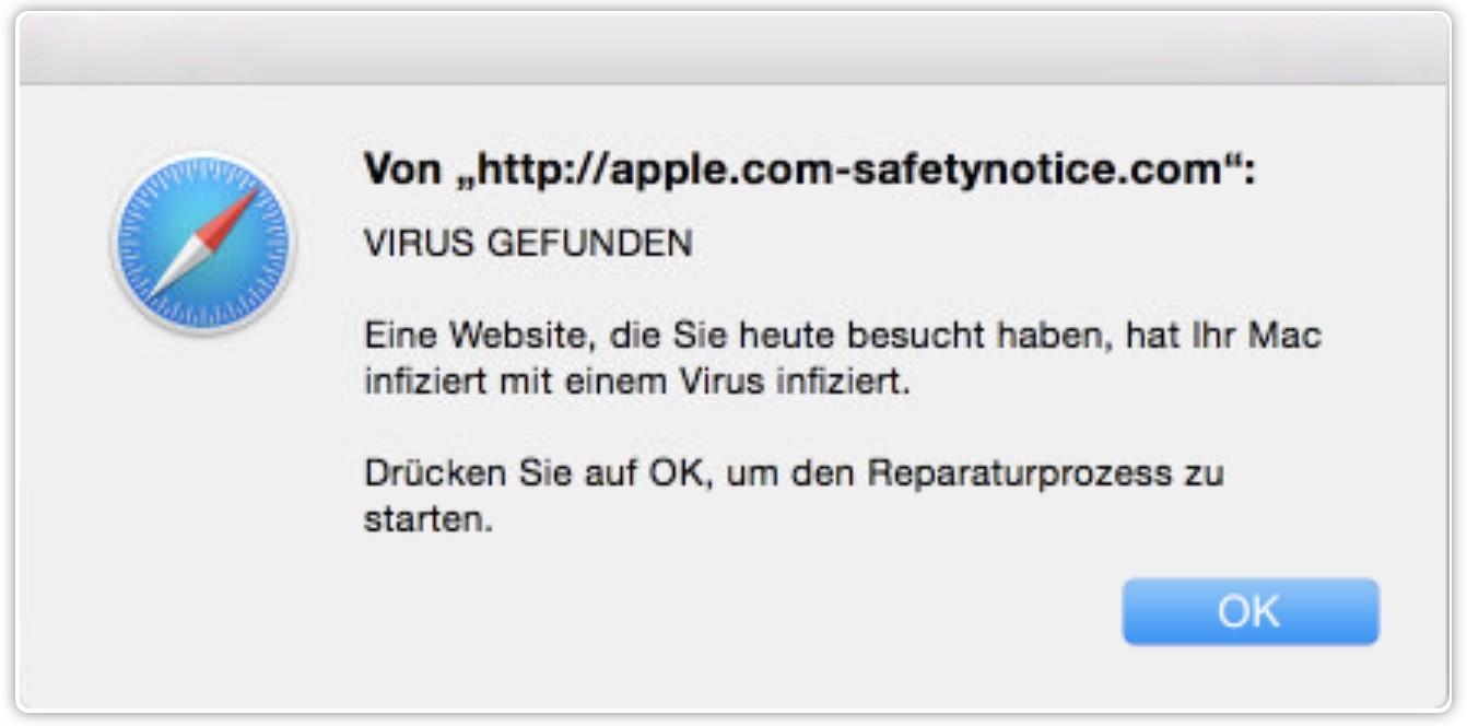 mac_fake_warnung